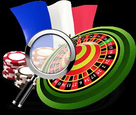 Inzetmogelijkheden bij roulette