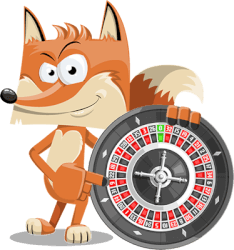 spelregels frans roulette